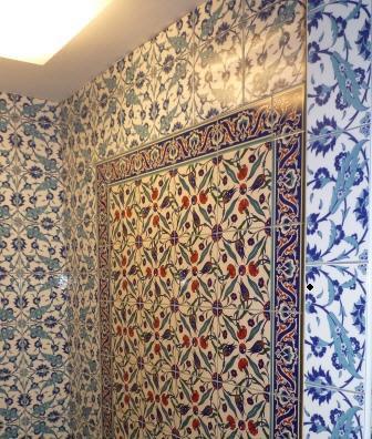 ijs draak wallpaper